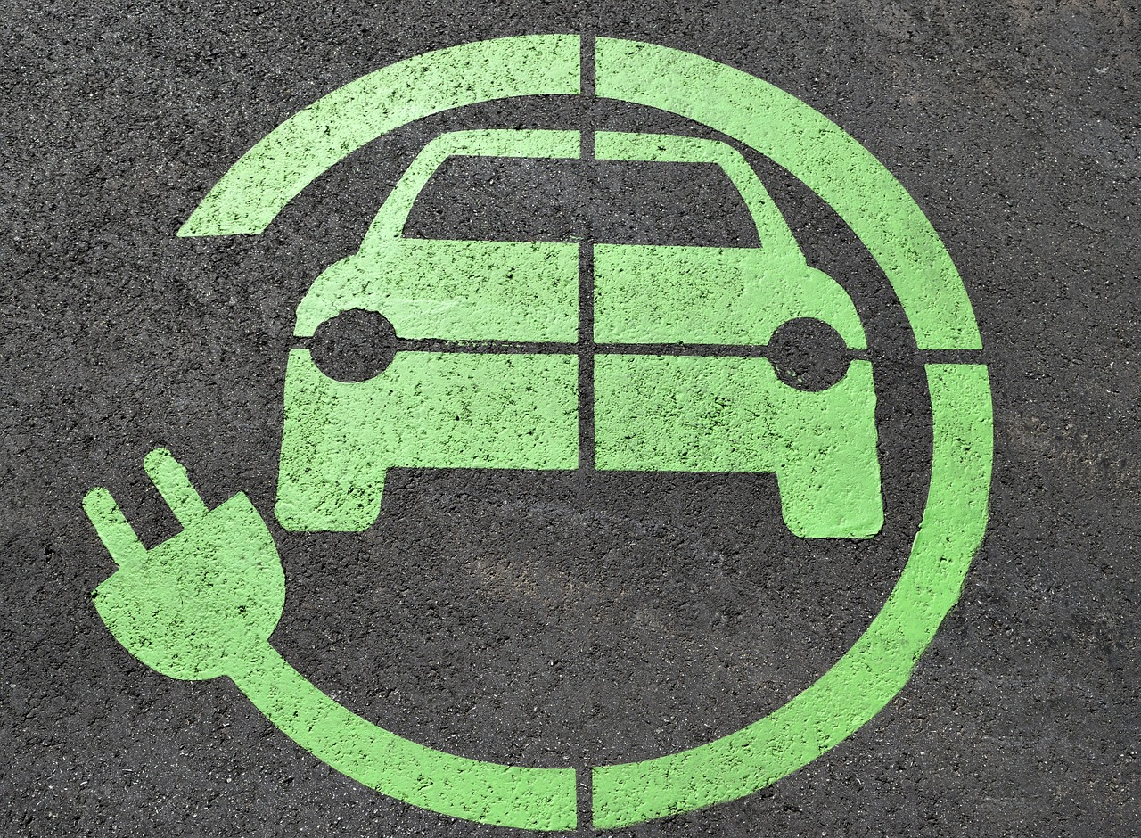 Croatia planning to restore subsidies for electric vehicles