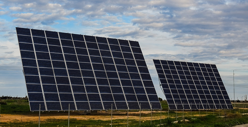 Cypriot power company EAC looking to rent land for solar parks