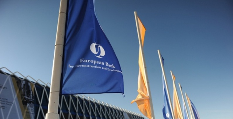 EBRD to loan EUR 75 million to Turkey for renewables investment