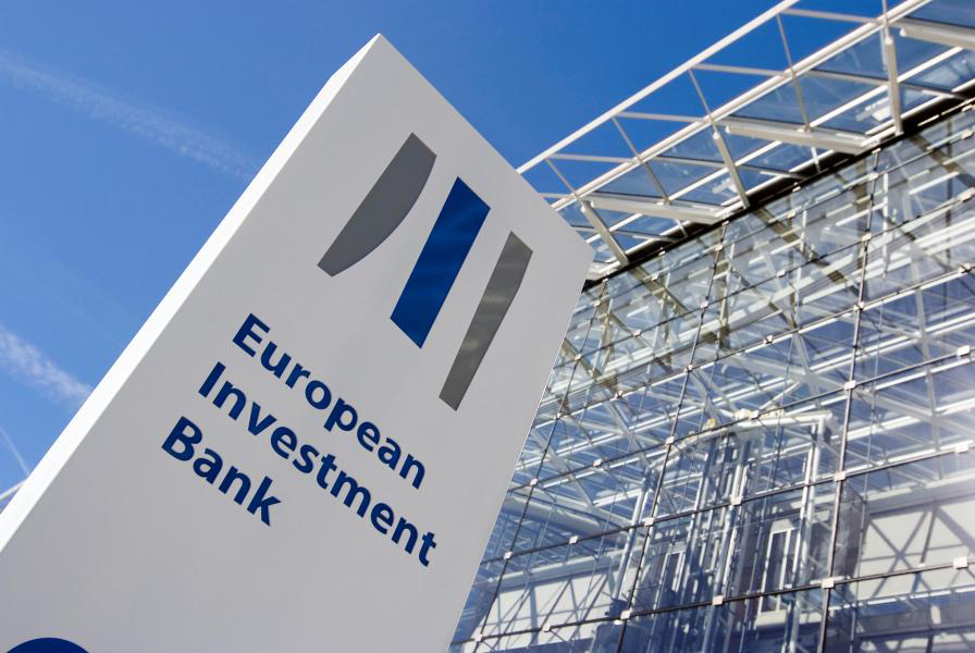 EIB approves loan for CHP plant in Sofia