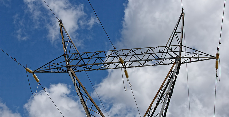 New panel to look into grid, operators' investments
