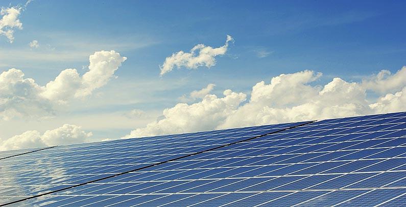 Turkish Zorlu Energy, US First Solar looking to build solar panel plant in Turkey
