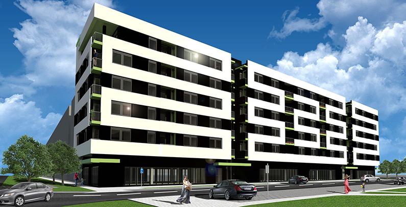 GGF helps energy efficiency in Serbian homes via Halkbank