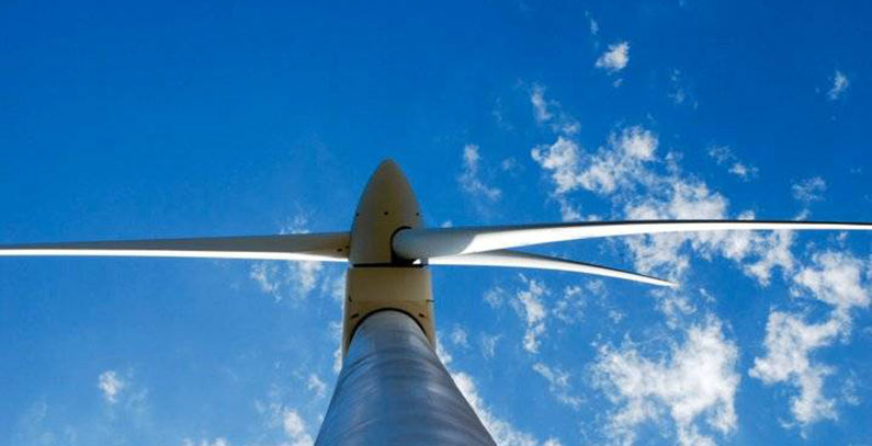 Siemens Gamesa to bring 60 MW wind turbines to three Greek wind parks