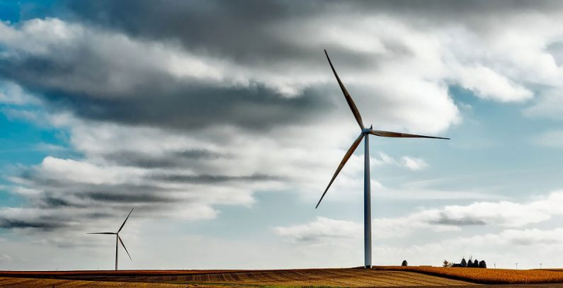 Works on Hrgud, first wind park in Republika Srpska to start soon