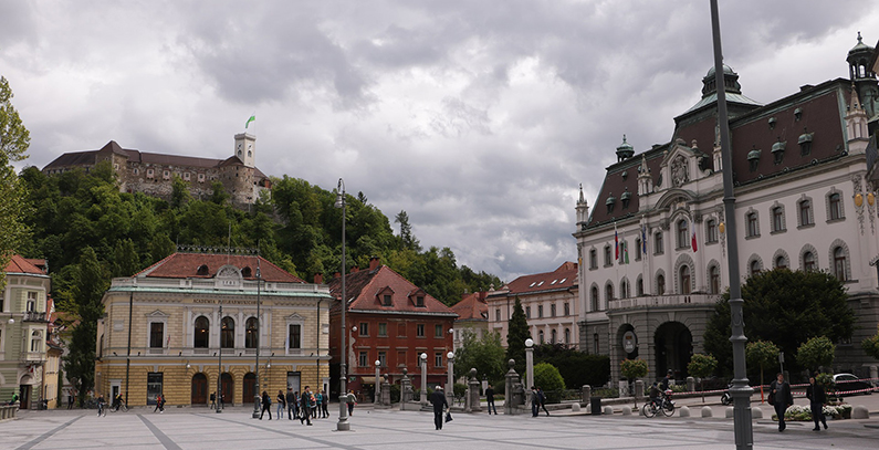 ELENA provides EUR 1.7 million for energy renovation of public buildings in Slovenia