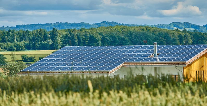 Tender to be called soon for Ljubinje solar plant, mayor claims Austrians planning to invest