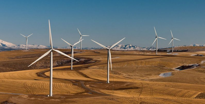 Another wind park construction to start soon in Bosnia and Herzegovina