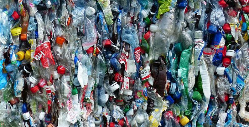 bucharest, landfills