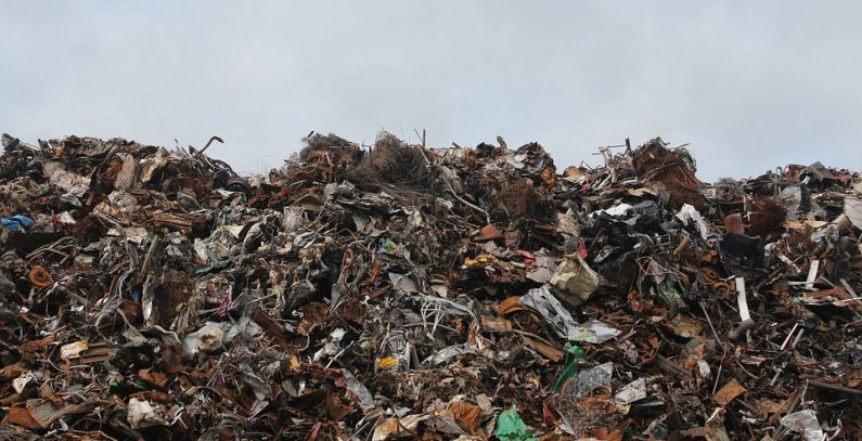 Bulgaria will build two waste treatment plants worth EUR 4.75 million