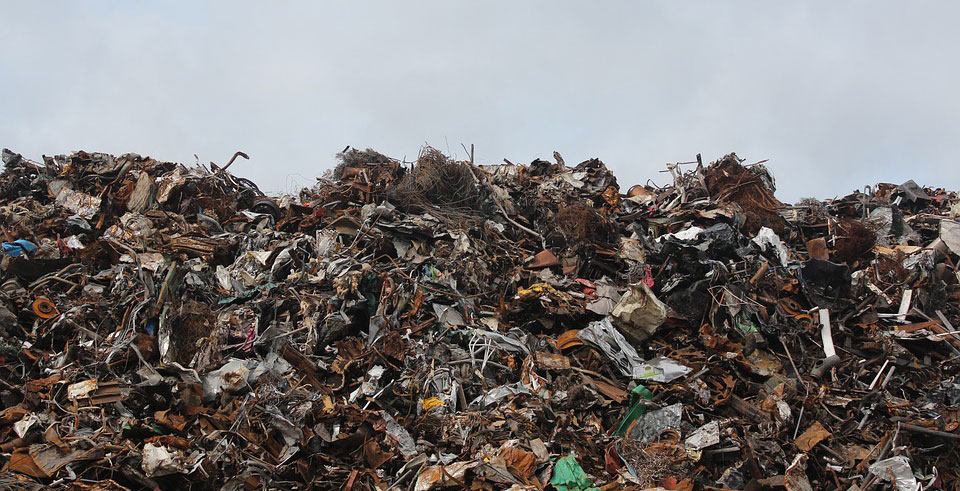 bulgaria, two waste treatment plants