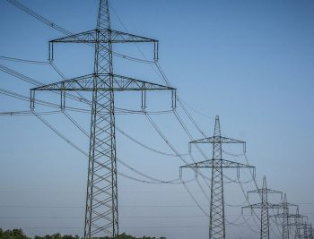 Kosovo's KOSTT is looking for consulting services for Transmission Network project