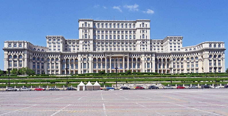 Public-Private-Partnership-rules-have-changed-in-Romania