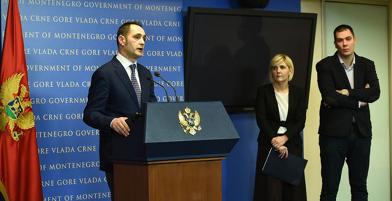 Talks on new Montenegrin coal-fired unit fail, Government to implement ecological overhaul of TPP Pljevlja