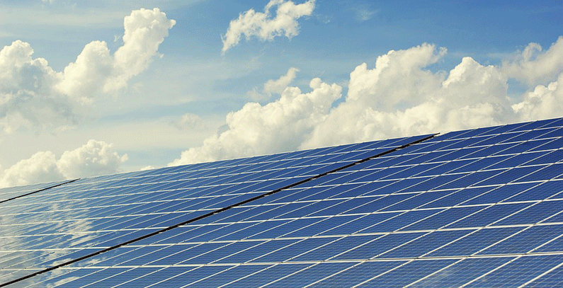 Albania is looking for consultancy services for solar auction implementation