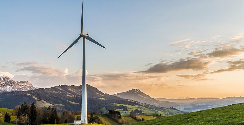 UAE's Masdar signed deal to invest in Montenegro wind farm Krnovo