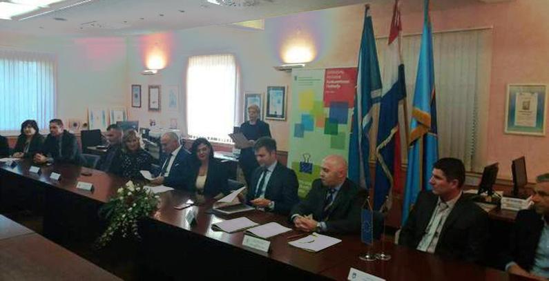 For rehabilitation and close-out of Leć landfill in Croatia EU gives EUR 1.7 million