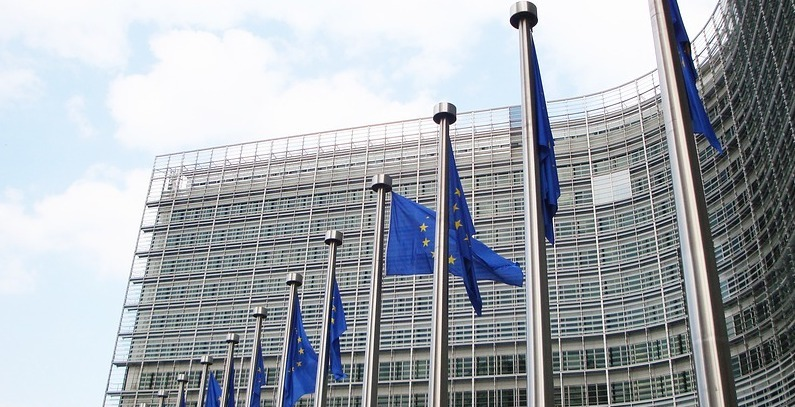 EU launched project to assist Paris Agreement implementation in Western Balkans and Turkey