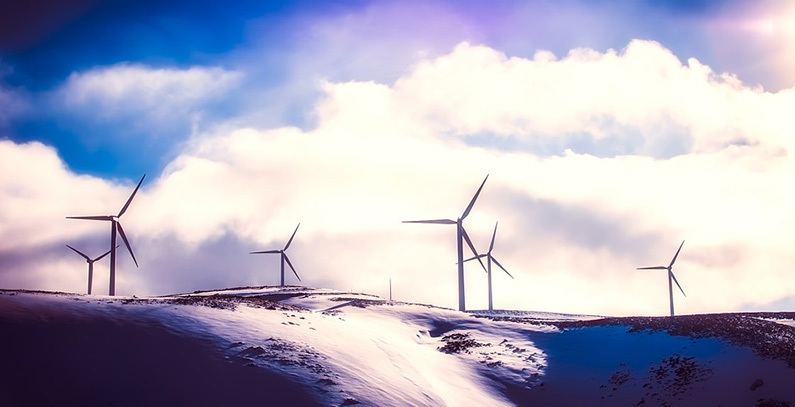 Vestas to install new 28 MW wind park in Flampouro, Greece