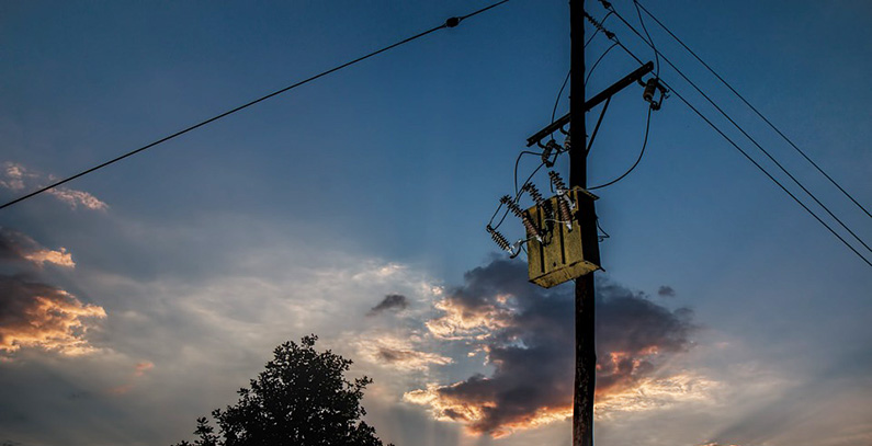 Romania's electricity market is now fully liberalized