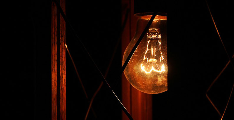 Phased ban of incandescent bulbs starts July 1 this year in Montenegro