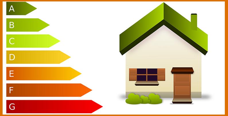 GGF's loan to boost energy efficiency in Bosnia and Herzegovina