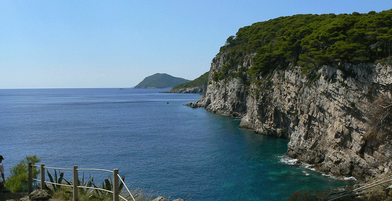 Croatia, Montenegro and Albania join forces to fight Adriatic sea waste