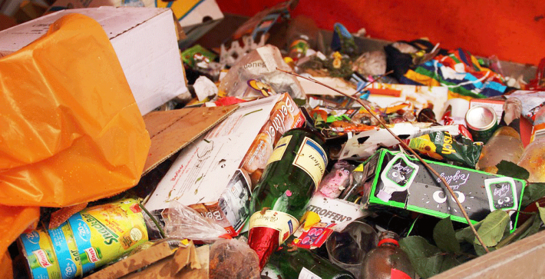 Romania opts for state aid for recycling industry