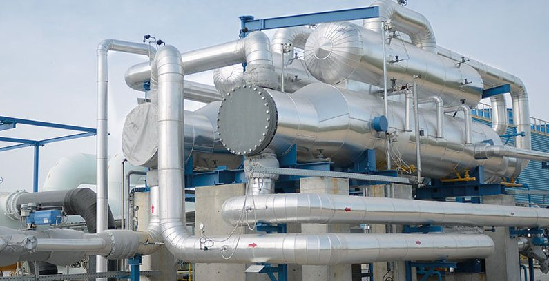 Turkey signs new contract with EXERGY for 12.6 MWe geothermal plant