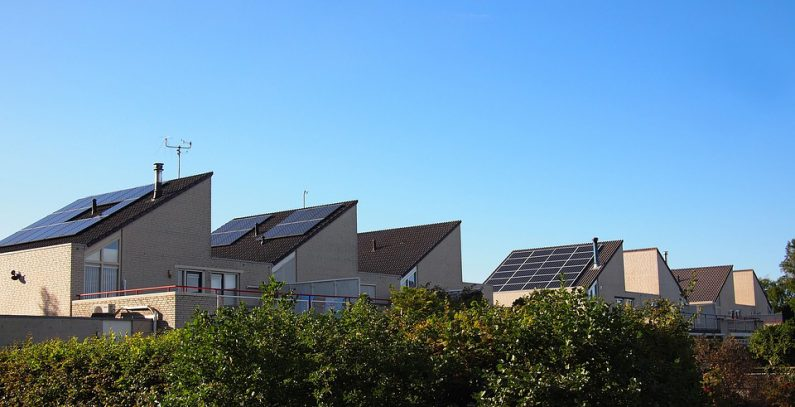 Energy Community published Policy Guidelines on prosumers