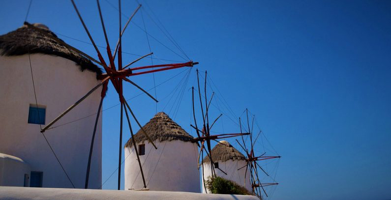 Greece's RAE proposes stricter rules for renewables capacity auctions