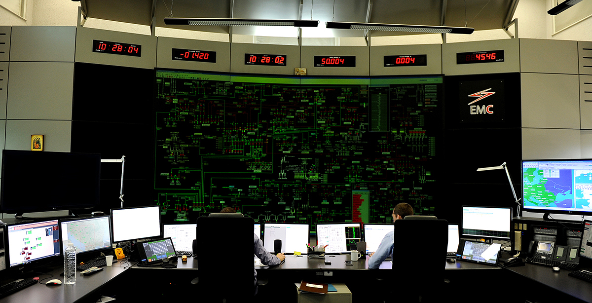 Serbian TSO: KOSTT ceases illegal power withdrawal, ending deviation in CE Power System
