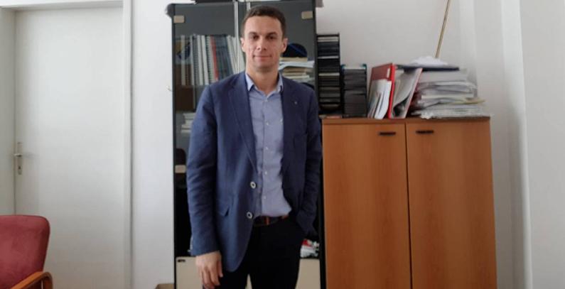 Energy Cooperatives – Innovative Business Model for Energy Turn in Bosnia and Herzegovina