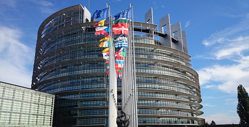 European Parliament approves Circular Economy Package