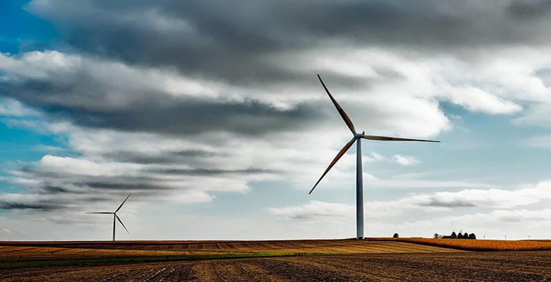 Fintel Energija decides to raise up to EUR 27.5 million through IPO