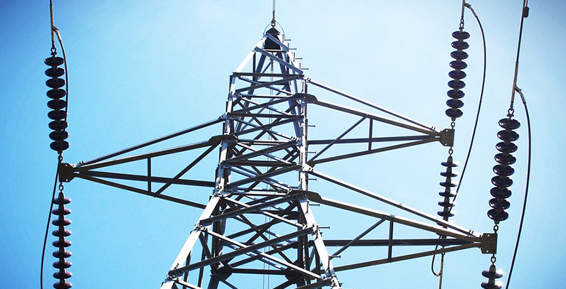 Turkey sets roadmap to smart grids, plan worth over EUR 4 billion