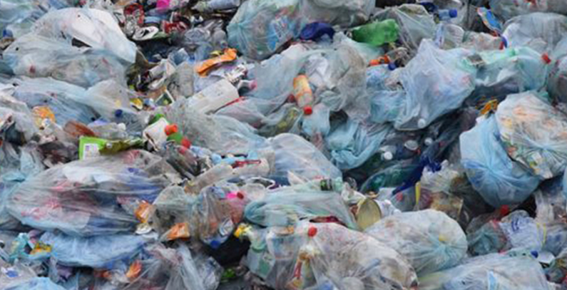 Serbia will prohibit the use of plastic bags