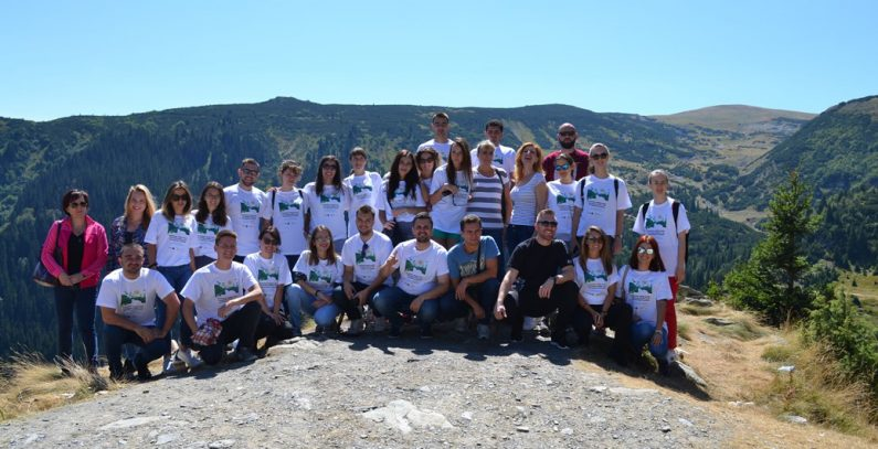 Apply for the XIV Regional Summer School on low emission development planning in Fojnica