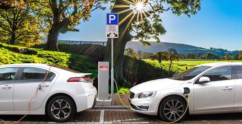Croatia to launch EV grants for companies, as round for individuals closes