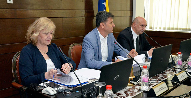 FBiH allocates EUR 8.4 million in renewables, cogeneration subsidies in 2018