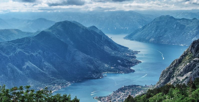 GEF supports development of green business in Montenegro