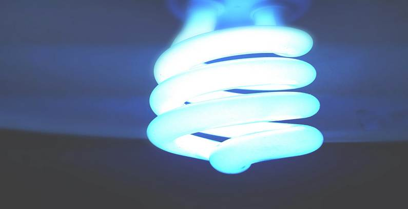 Local governments invited to apply for energy efficiency grants