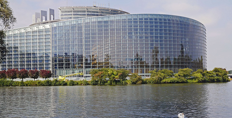 EU agrees on new energy efficiency target for 2030
