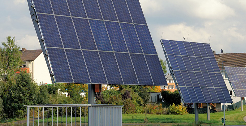 Germany's RWE eyes solar project in Croatia through JV with HEP