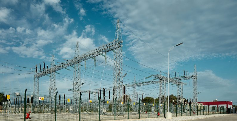 OEDAS inks finance deals worth USD 330 million to upgrade distribution network