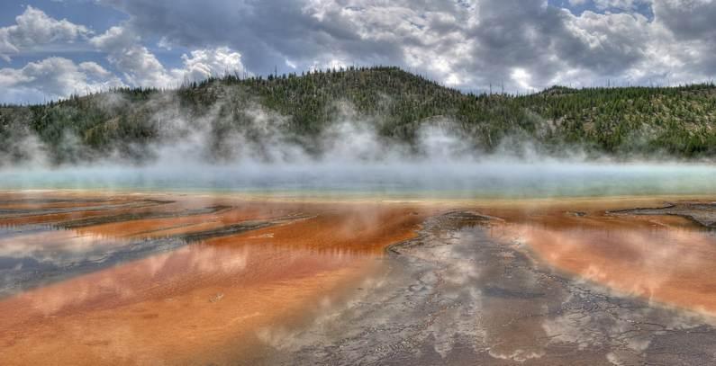 PPC Renewables' geothermal partnership draws two 2nd round binding bids