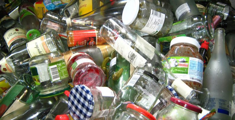 Republika Srpska government adopts packaging, waste packaging management decree