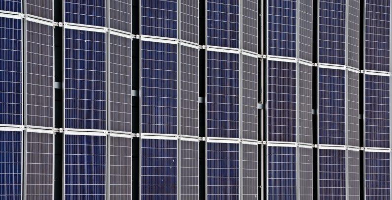 Solar PV park developers file for arbitration against Romania