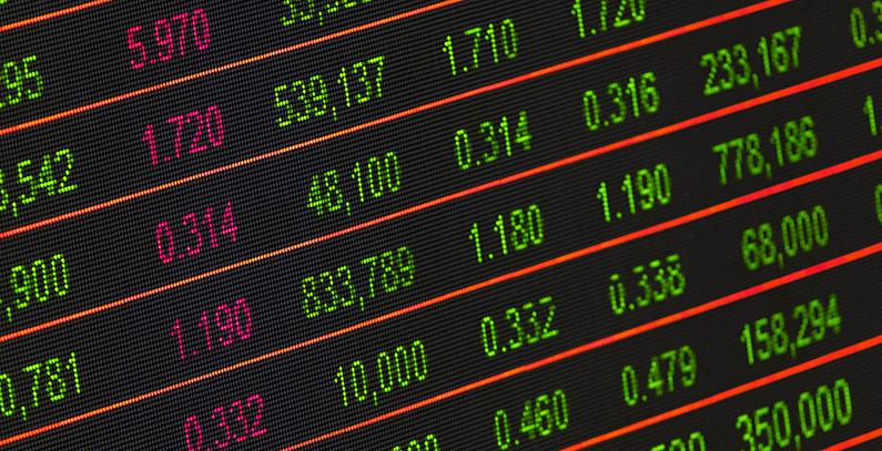 GEN-I secures EUR 20 million via bond issued on Ljubljana Stock Exchange