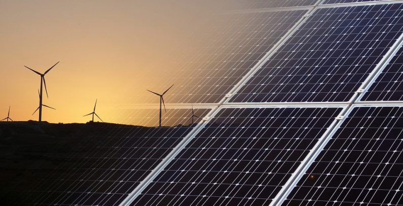 Greece launches regular renewable energy auctions in shift from standard FIT model